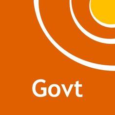 Government Membership