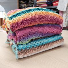 Towel, Sewing, Knitting, Products, Dressmaking, Couture, Tricot, Stitching, Breien