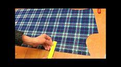 Видеоуроки по шитью