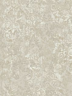 KC1871 - Wallpaper | French Dressing | AmericanBlinds.com