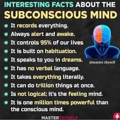 How to Always Be Listened to and Understood The Superhuman consciousness awaits your command. Move y Consciousness Quotes, Higher Consciousness, Awakening Quotes, Spiritual Awakening, Science Facts, Fun Facts, Subconscious Mind Power, A Course In Miracles, Spirit Science