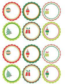 tarjetas-anvidenas-rojo-y-verde1.jpg                                                                                                                                                                                 Más