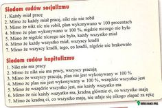 http://www.rokor1.pl/index.php?option=com_content&view=article&id=1955:cuda&catid=97&Itemid=687