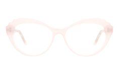 ANDY WOLF, LOVE // 5062 col. F // Eyewear handmade in Austria // Glasses // Fashion // Vintage // Palms //