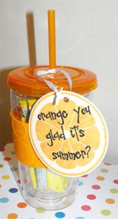 5-minute teacher appreciation gift ideas for junior high teachers