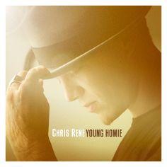 This is Chris Rene!!    ~Love Life~