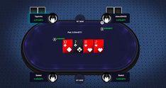 bitcoin poker script rinkos insider bitcoin