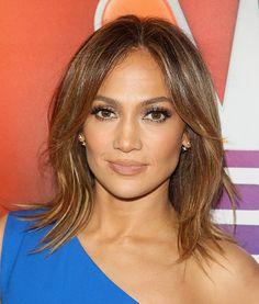 Jlo Hairstyles Jennifer Lopez Short Haircut  Jennifer Lopez Short Hair 1000 Ideas