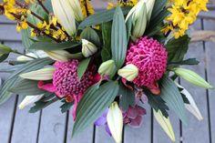 jess danti floral design