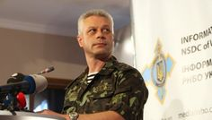 #world #news  One Ukrainian soldier killed, 22 wounded in ATO over past day  #FreeKlyh #FreeKostenko @realDonaldTrump @thebloggerspost