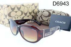 Coach sunglasses-016