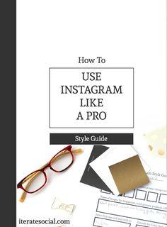 Getting good at Instagram (scheduled via http://www.tailwindapp.com?utm_source=pinterest&utm_medium=twpin&utm_content=post864473&utm_campaign=scheduler_attribution)