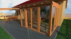 Outdoor Decor, Room, Furniture, Home Decor, Bedroom, Decoration Home, Room Decor, Rooms, Home Furnishings