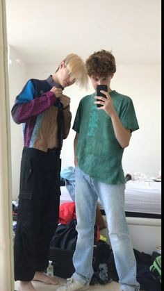 Daddy Aesthetic, Aesthetic Vintage, Cute Couples Goals, Couple Goals, Jorge Diaz, Instagram Editor, Purple Tips, Cutest Couple Ever, My Vibe