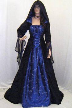 renaissance corset costumes - Google Search