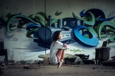 15 Beautiful Urban Dance Images #photography #photo http://digital-photography-school.com/15-beautiful-urban-dance-images/