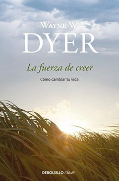 Wayne Dyer, Series Movies, I Love Books, Ebooks, Reading, Louise Hay, Carrera, Quotes, Amor