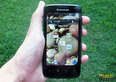 Lenovo IdeaPhone S560 Review Gadget Review, Technology News, Mp3 Player, Gadgets, Samsung, Personalized Items, Gadget