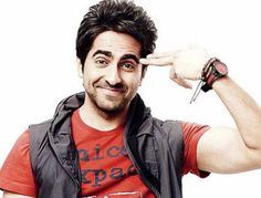 MTV Roadies Season 2 Winner – Ayushman Khurana