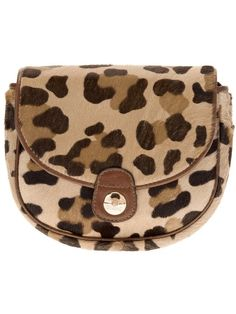 Love the Céline Vintage Leopard print handbag on Wantering | Lustworthy Bags | womens leopard print handbag #womenshandbag #womensbag #womenscrossbodybag #womensminibag #womensstyle #womensfashion #style #fashion #GIF #gif #gifs #fashiongifs #celinevintage #wantering http://www.wantering.com/womens-clothing-item/leopard-print-handbag/aaNRn/