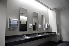 toilets in public buildings - Google Search