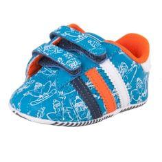 706f5d2412233 Adidas Superstar Smile Cf Crib Bebek Ayakkabı G60962 Bebek Patik