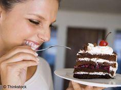 Ihr wollt ABNEHMEN, dafür aber keine strenge Diät halten? 33 Tricks, wie auch OHNE DIÄT die Pfunde purzeln: http://www.shape.de/bildergalerie/b-21781-1/abnehmen-ohne-diaet-die-33-besten-schlank-tricks.html