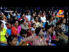 Khmer Comedy,Koy Comedy,All Stars Concert,20 September 2015,Bayon TV Comedy