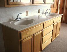 Bathroom Vanities Boise bathroom vanities boise | ideas | pinterest | bathroom vanities
