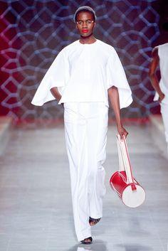 Online Fashion Magazines, Fashion Studio, Catwalk, Latest Trends, Fashion Beauty, Africa, Normcore, Style Inspiration, Lifestyle