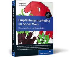 Empfehlungsmarketing im Social Web #online #socialmedia