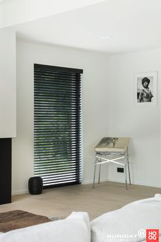 Living Room Designs, Living Room Decor, Blinds Design, Window Styles, Bathroom Interior Design, Living Room Inspiration, Small Apartments, Stores, Home And Living