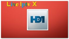 Kodi HD1 tv shows addon - Download HD1 tv shows addon For IPTV - XBMC - KODI   XBMCHD1 tv shows addon  HD1 tv shows addon  Download XBMC HD1 tv shows addon Video Tutorials For InstallXBMCRepositoriesXBMCAddonsXBMCM3U Link ForKODISoftware And OtherIPTV Software IPTVLinks.  Subscribe to Live Iptv X channel - YouTube  Visit to Live Iptv X channel - YouTube  How To Install :Step-By-Step  Video TutorialsFor Watch WorldwideVideos(Any Movies in HD) Live Sports Music Pictures Games TV Channels…