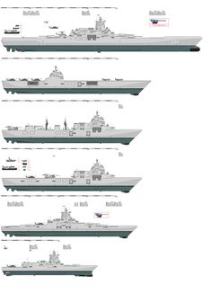 Nortland/Eastland Navy AU (Titan Navy phase by on DeviantArt Navy Military, Military Art, Battle Boats, Navy Coast Guard, Mexico 2018, Navy Aircraft Carrier, Ship Drawing, Concept Ships, Royal Marines