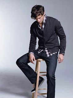 mens-fall-fashion-trends-91608-1