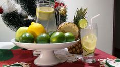 Dieta pós Natal e Ano Novo 2016 Watermelon, Table Decorations, Fruit, Feliciano, Food, Lemon Lime Water, Healthy Recipes, Article Writing, Teen