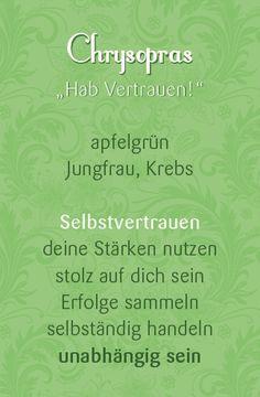 Die 9 Besten Bilder Von Grüne Edelsteine Green Gemstones Colors