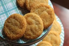 A recipe for Honey Cookies for Rosh Hashanah (P) from lilmisscakes.com. I tweaked the recipe, added some butter and a little cinnamon-orange tea as the dough came out too crumbly for me. I also added -for taste- sugared orange zest and cinnamon. They came out great!