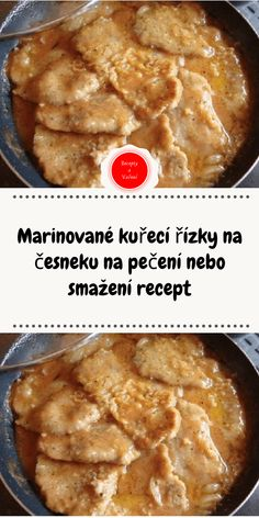 Poultry, Mashed Potatoes, Nova, Food And Drink, Chicken, Meat, Cooking, Ethnic Recipes, Crickets