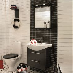This domain may be for sale! Bathroom, Design, Home, Feels, Washroom, Full Bath, Ad Home, Homes