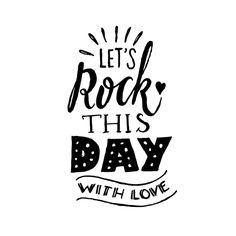 Loving begins with appreciation and gratitude! ~MaryAnnPack.com