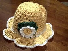 Check out this item in my Etsy shop https://www.etsy.com/listing/128008415/teaparty-hat