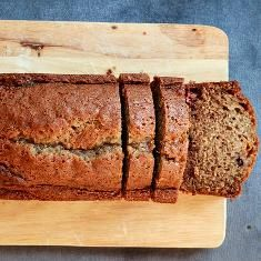 Ginger Persimmon Bread (via www.foodily.com/r/GM7TxqXk4-ginger-persimmon-bread)