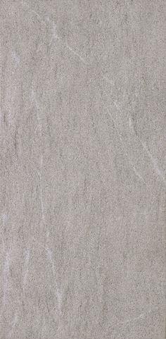 ardesia grigio rett.30/60 7263481 I.j. - Obklady a dlažby / Dlažby / Exteriér / Katalog koupelen