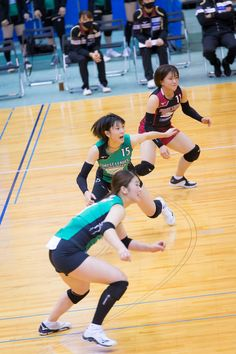 Basketball Court, Aqua, Sports, Image, Hs Sports, Water, Sport