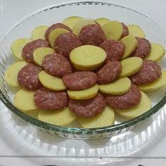 cicek patates kofte
