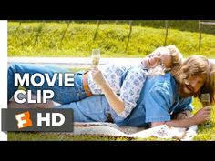Masterminds Movie CLIP - Engagement Photos (2016) - Kate McKinnon Movie - YouTube