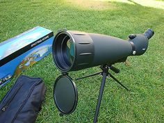 New luyi #25-125x95 zoom telescope / #spotting scope,0.99 #start,  View more on the LINK: 	http://www.zeppy.io/product/gb/2/391473994026/