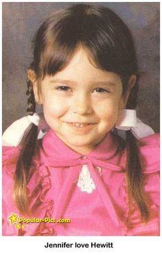 http://photos1.blogger.com/x/blogger/1854/275/1600/197390/Jennifer-Love-Hewitt-Young.jpg
