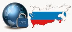 Russia bans VPN usage Russia president, Vladimir Putin, has signed a new censorship law that ban VPNs and other technology that allows users to gain anonymous access to websites.  Russia bans VPN usage  The new law (link via Google Translate), signed today by President Vladimir Putin, goes into effect on Nov. 1 and represents another major blow to an open Internet.  What the Internet says about Russia's new Censorship Law  Internet providers will have to block websites hosting these tools…